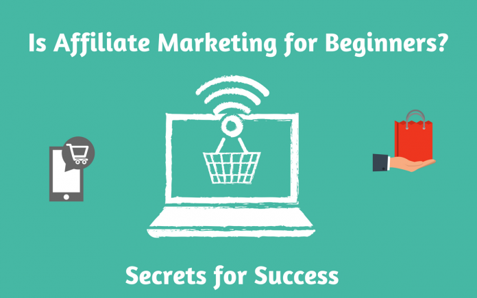 Is-Affiliate-Marketing-for-Beginners