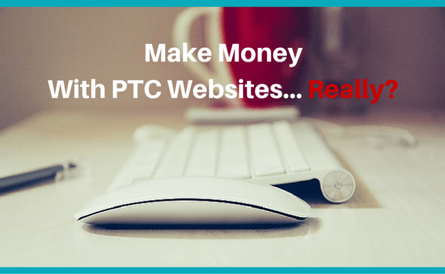Make-money-with-PTC-sites-for-real