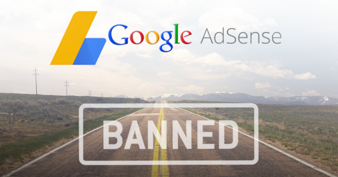 avoid-getting-google-adsense-account-banned-disabled1