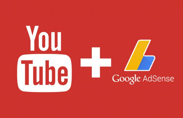 youtube adsense approval time