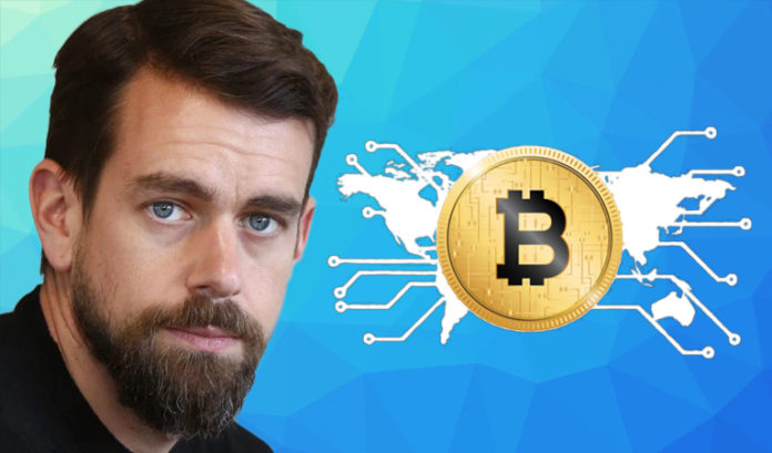 Jack-Dorsey-Predicts-Bitcoin-to-be-the-Worlds-Future-Single-Currency-696x409