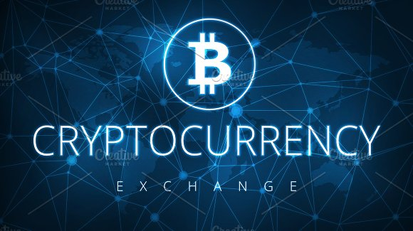 best cryptocurrency exchange 2017