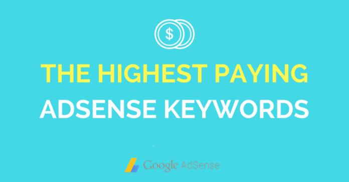 highest-paying-adsense-keywords-770x403