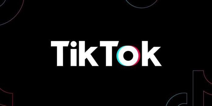 tiktok_earn money