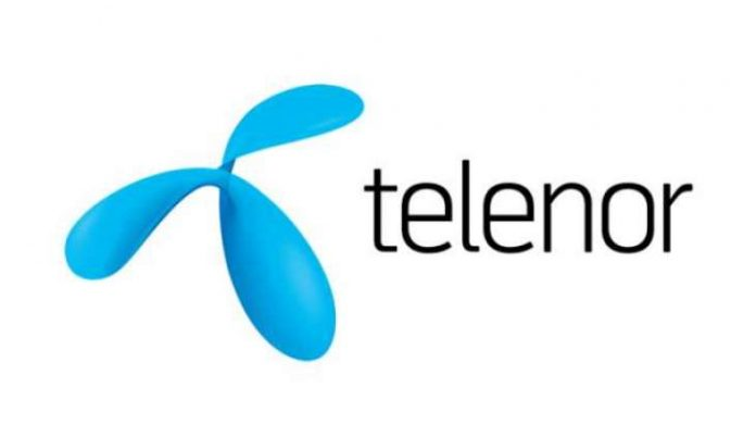 telenor sim owner name
