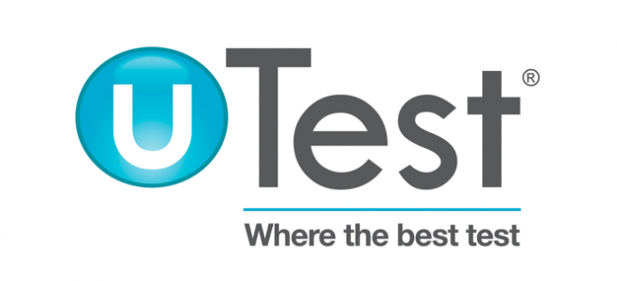 How to make Money Online with uTest