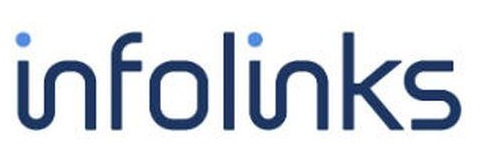 How-to-make-Money-with-Infolinks-