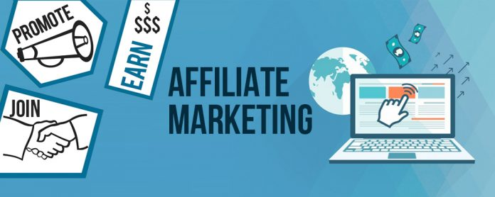 Is It difficult Make Money With Affiliate Marketing