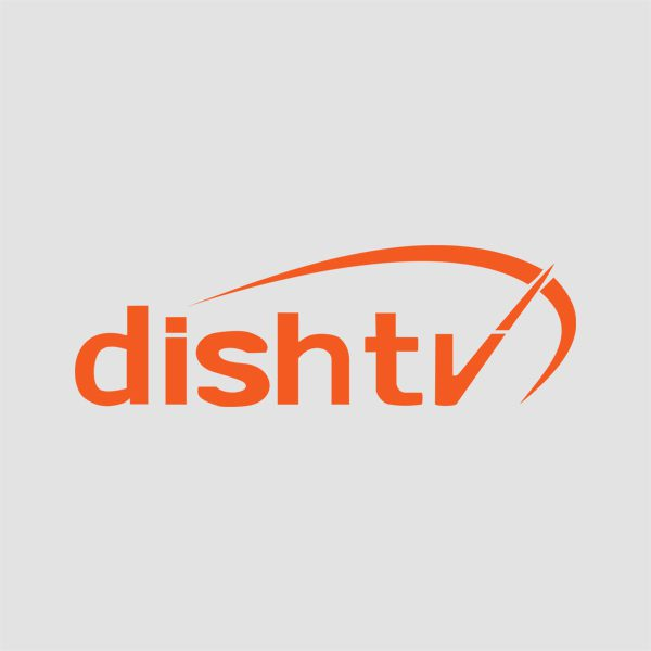 How to recharge DishTV