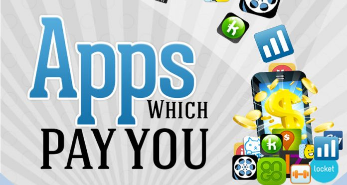 make-money-apps-which-pay-you
