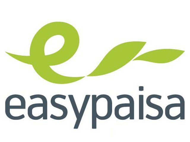 how to open easypaisa account