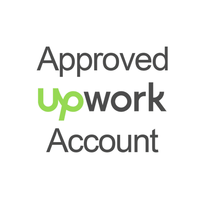 approve-your-upwork-account-in-1-day