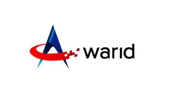 How to Check Warid Sim Owner Name 2020