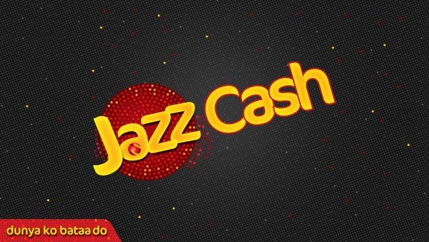 Opening a Jazz Cash Account