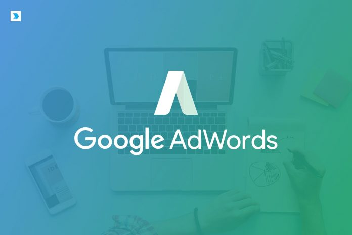 create google adwords account without billing