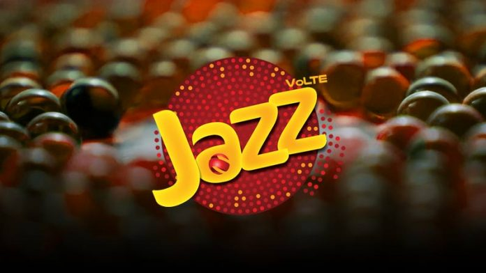 how to convert sim network to jazz