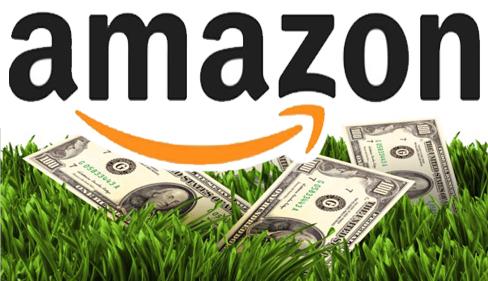 How to Make Money with Amazon Associates