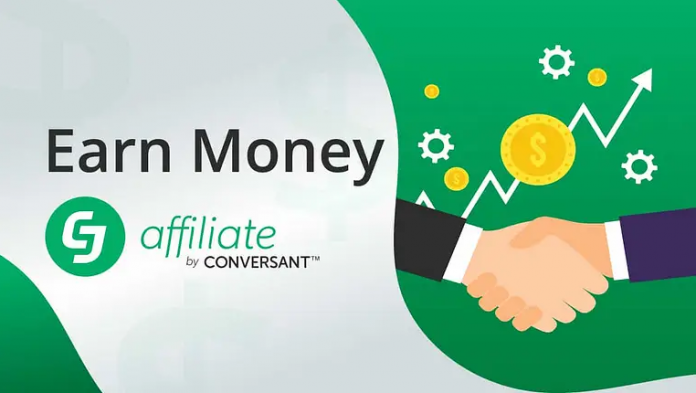 earn money with commission junction