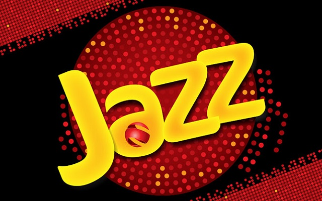 Mobilink jazz sms packages